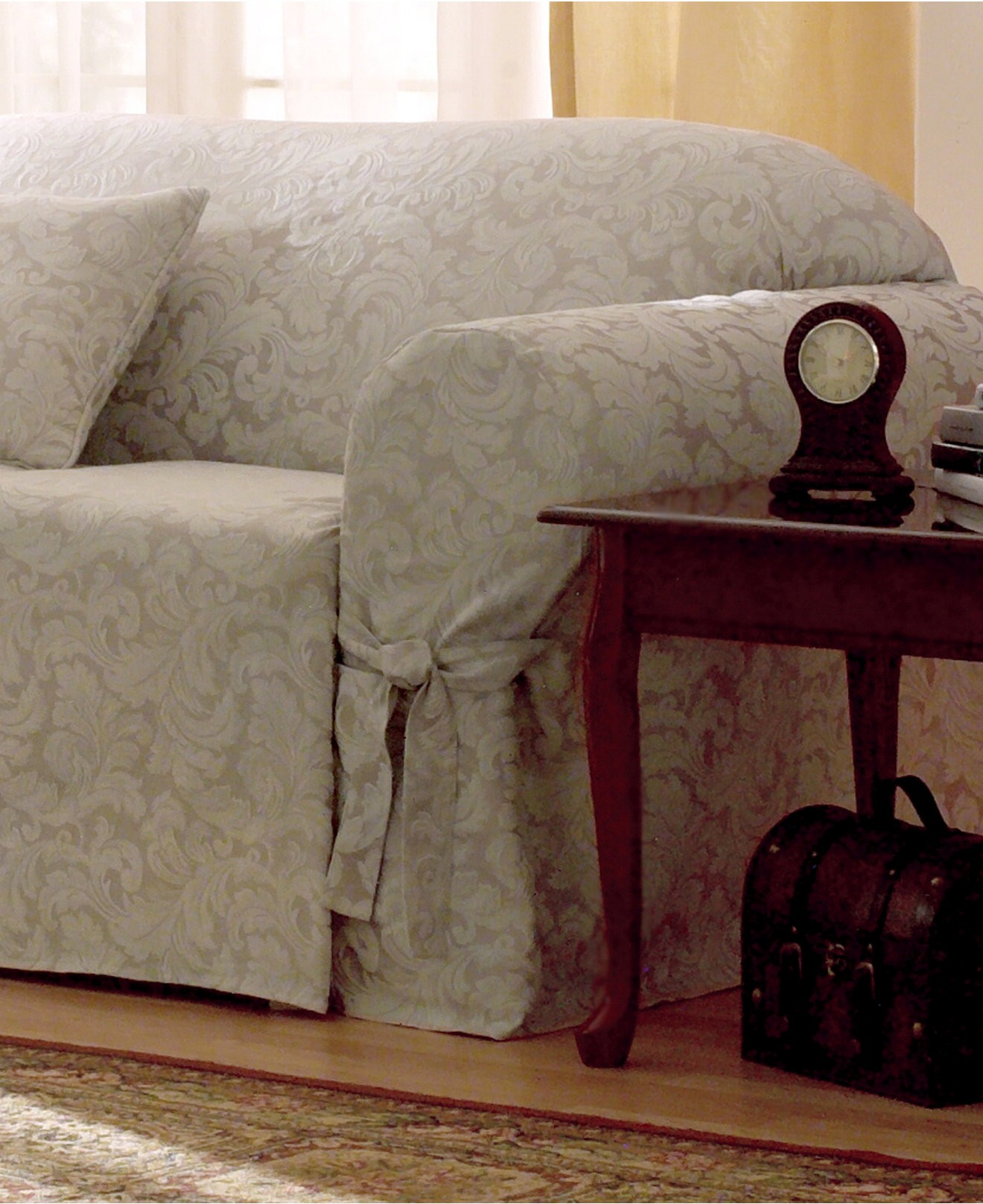 Macy's sofa Covers Latest Decorating Sure Fit sofa Slipcovers Ideas