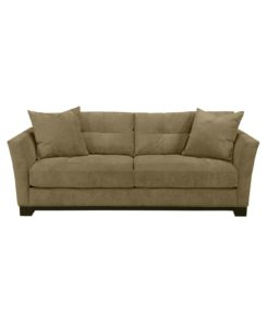 Macys sofa Sleeper Fantastic Wide Elliot Fabric Microfiber Queen Sleeper sofa Bed Couches Picture