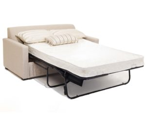 Mattress topper for sofa Bed Best Of Mattress topper for sofa Bed Plan