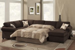 Microfiber Sectional sofas Incredible Lovely Microfiber Sectional Sleeper sofa for Living Room sofa Collection