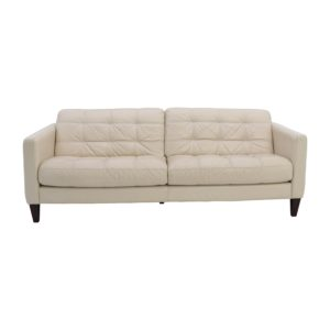 Milan Leather sofa Fascinating Off Macys Macys Milan Pearl Leather sofa sofas Wallpaper