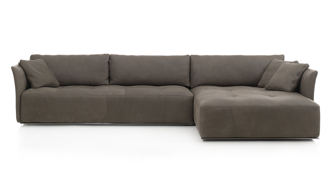 modern 5 piece sectional sofa pattern-Fresh 5 Piece Sectional sofa Décor