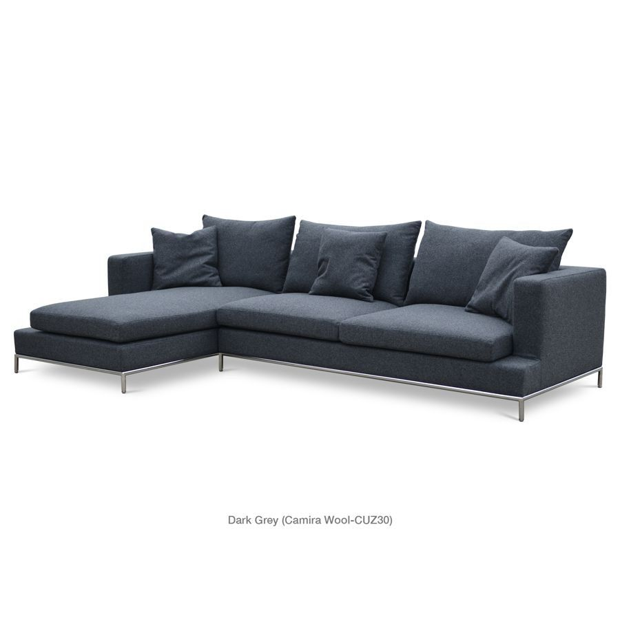 modern 7 seat sectional sofa concept-Latest 7 Seat Sectional sofa Image