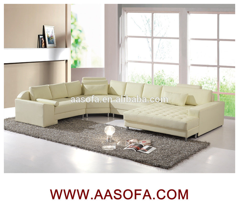 modern 7 seat sectional sofa décor-Latest 7 Seat Sectional sofa Image