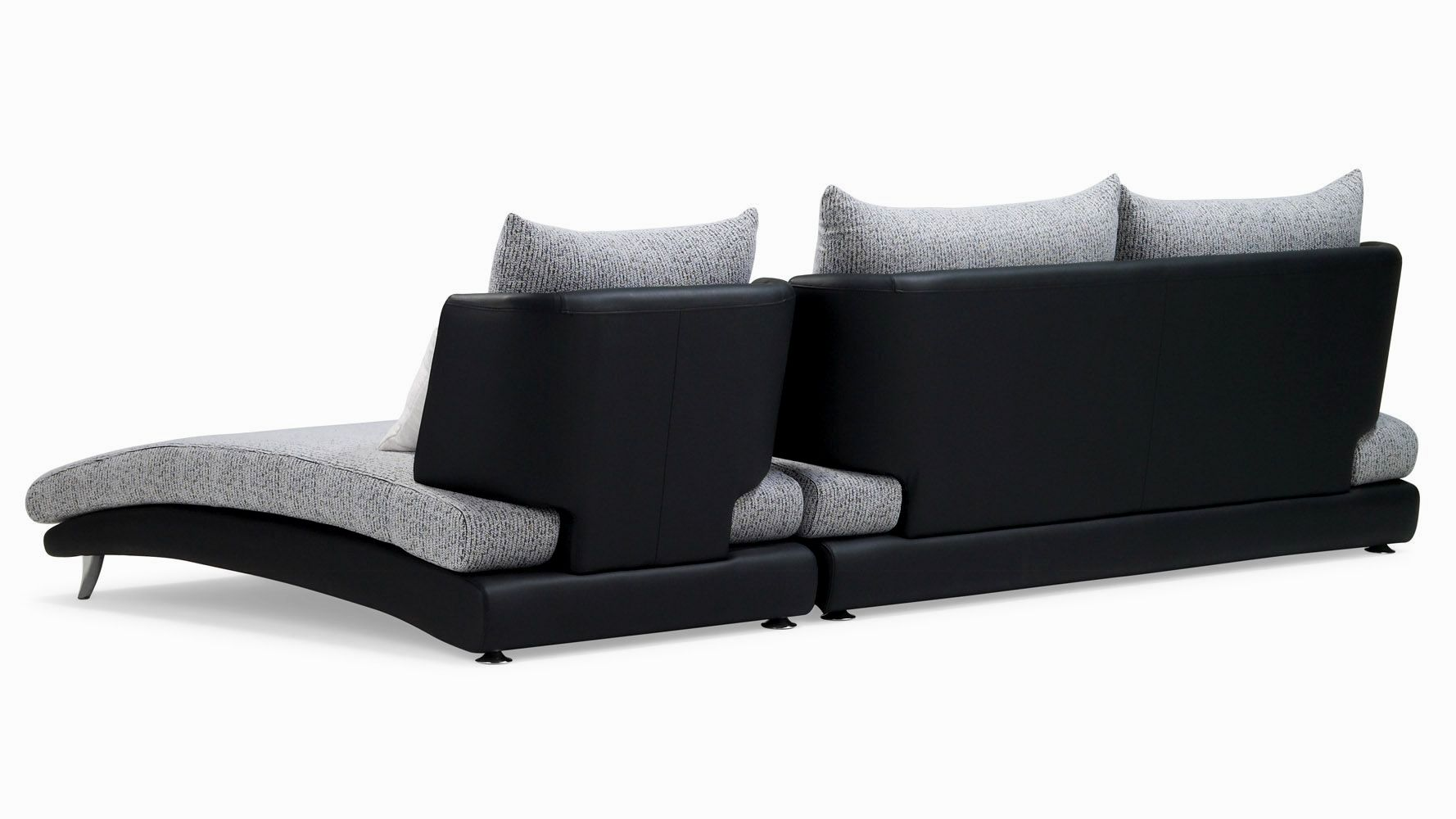 modern affordable sectional sofas photo-Beautiful Affordable Sectional sofas Décor