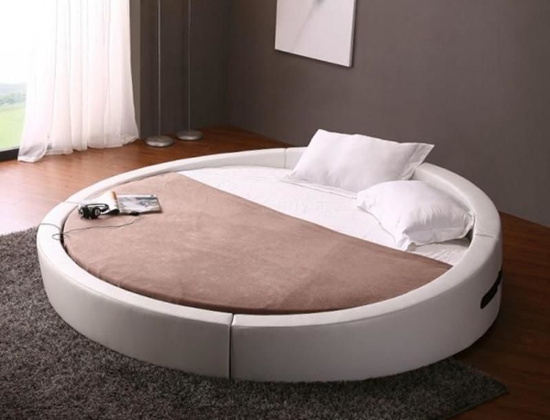modern amazon sofa bed design-Fresh Amazon sofa Bed Online