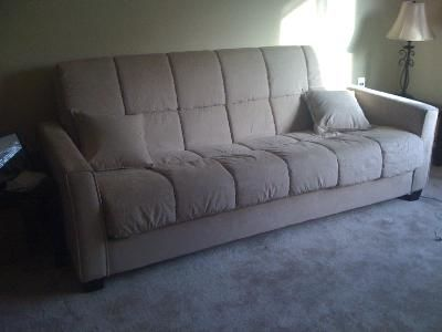 modern baja convert a couch and sofa bed photograph-Modern Baja Convert A Couch and sofa Bed Gallery