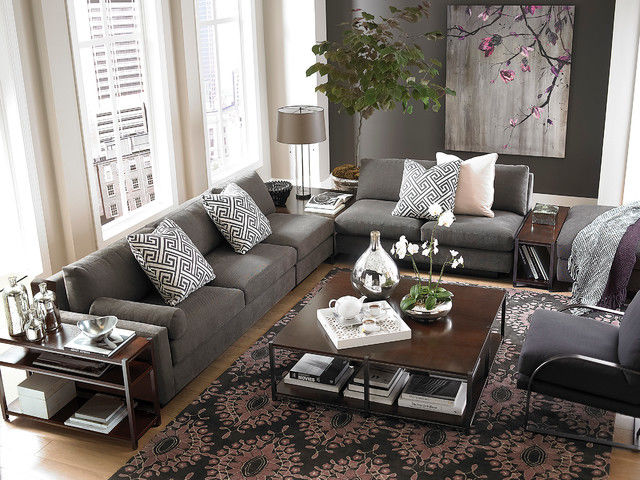 modern bassett sofa reviews construction-Inspirational Bassett sofa Reviews Design