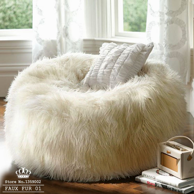modern bean bag sofa bed collection-Beautiful Bean Bag sofa Bed Gallery