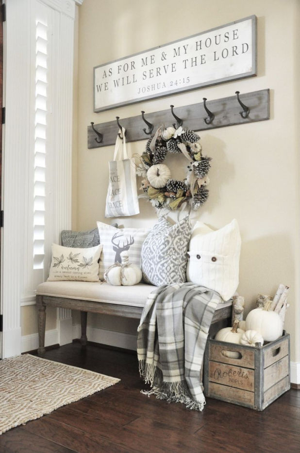 modern behind sofa table décor-Best Of Behind sofa Table Portrait