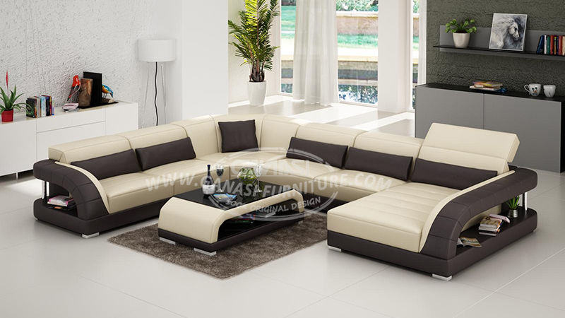 Terrific Best Place to Buy Leather sofa Photo - Modern ...