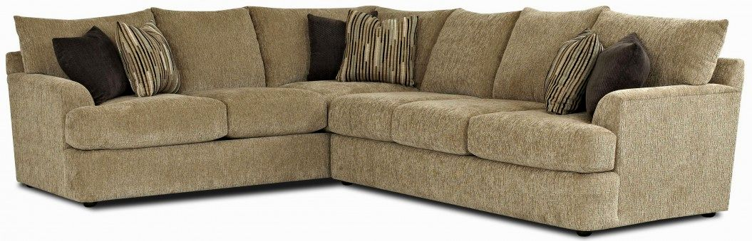 modern build your own sectional sofa photograph-Cute Build Your Own Sectional sofa Collection
