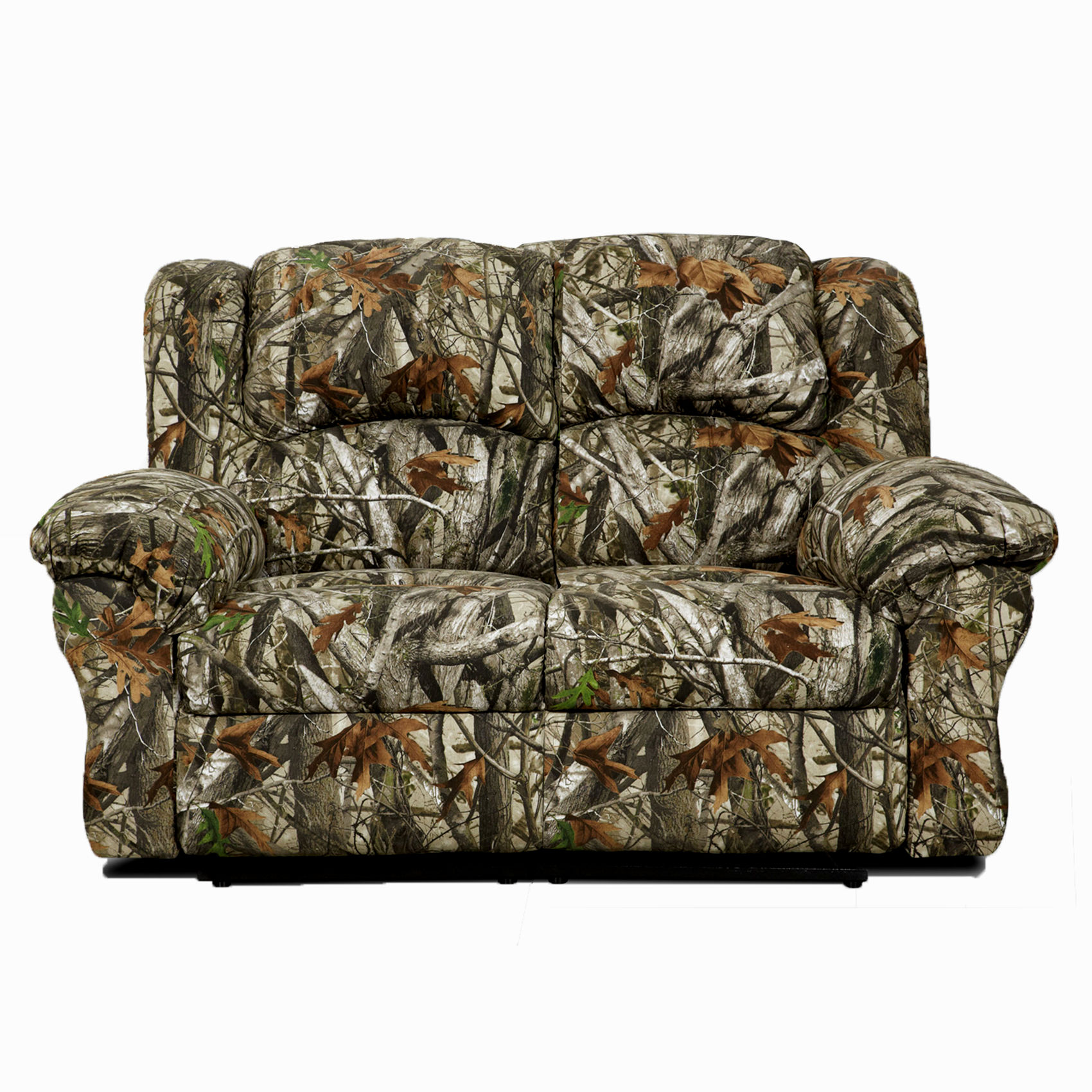 modern camo sofa cover concept-Beautiful Camo sofa Cover Portrait