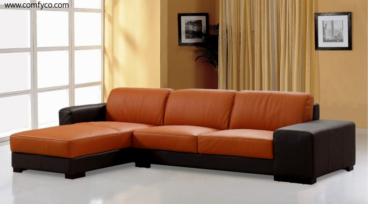 modern chaise sectional sofa layout-Luxury Chaise Sectional sofa Décor