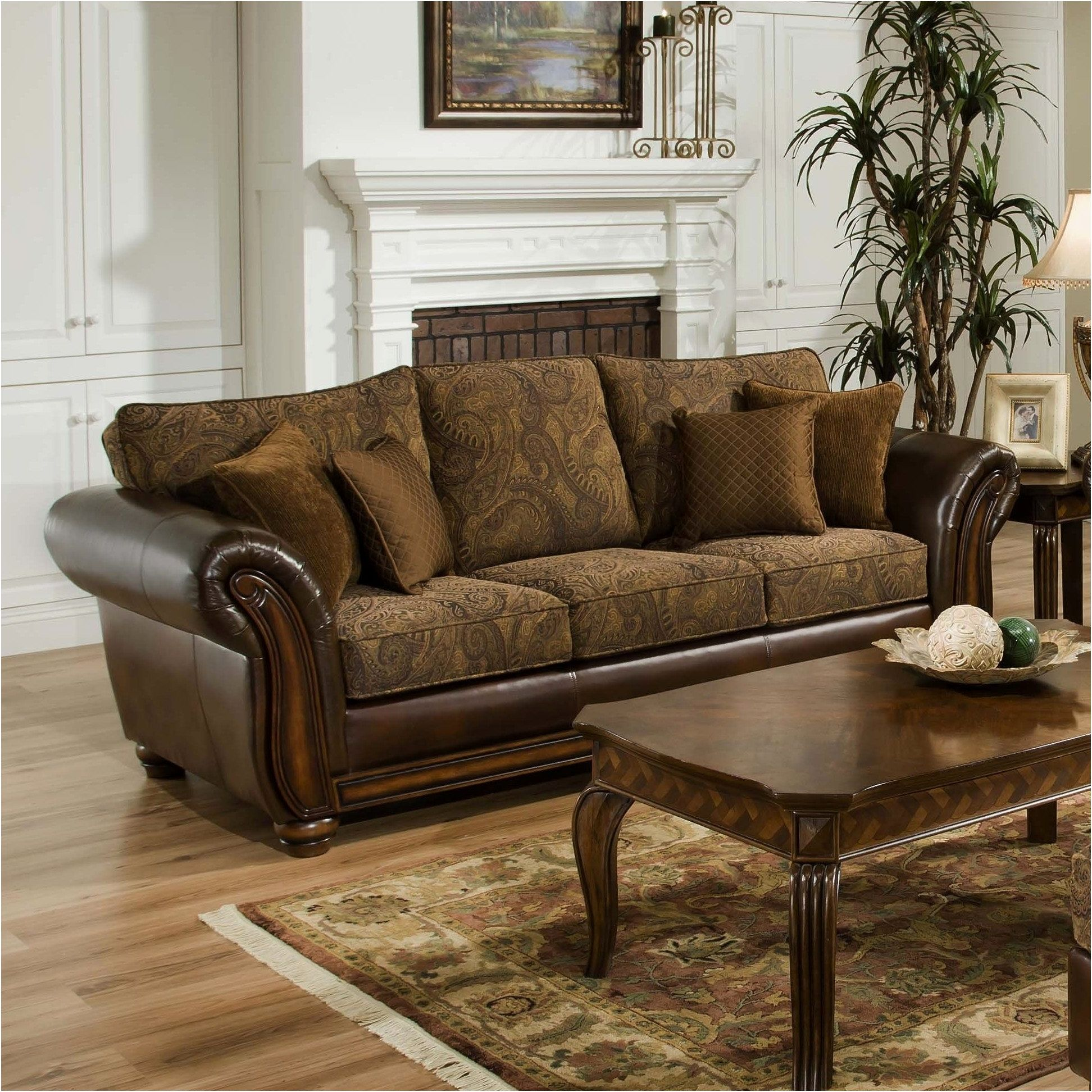 modern chaise sofa bed photograph-Top Chaise sofa Bed Decoration