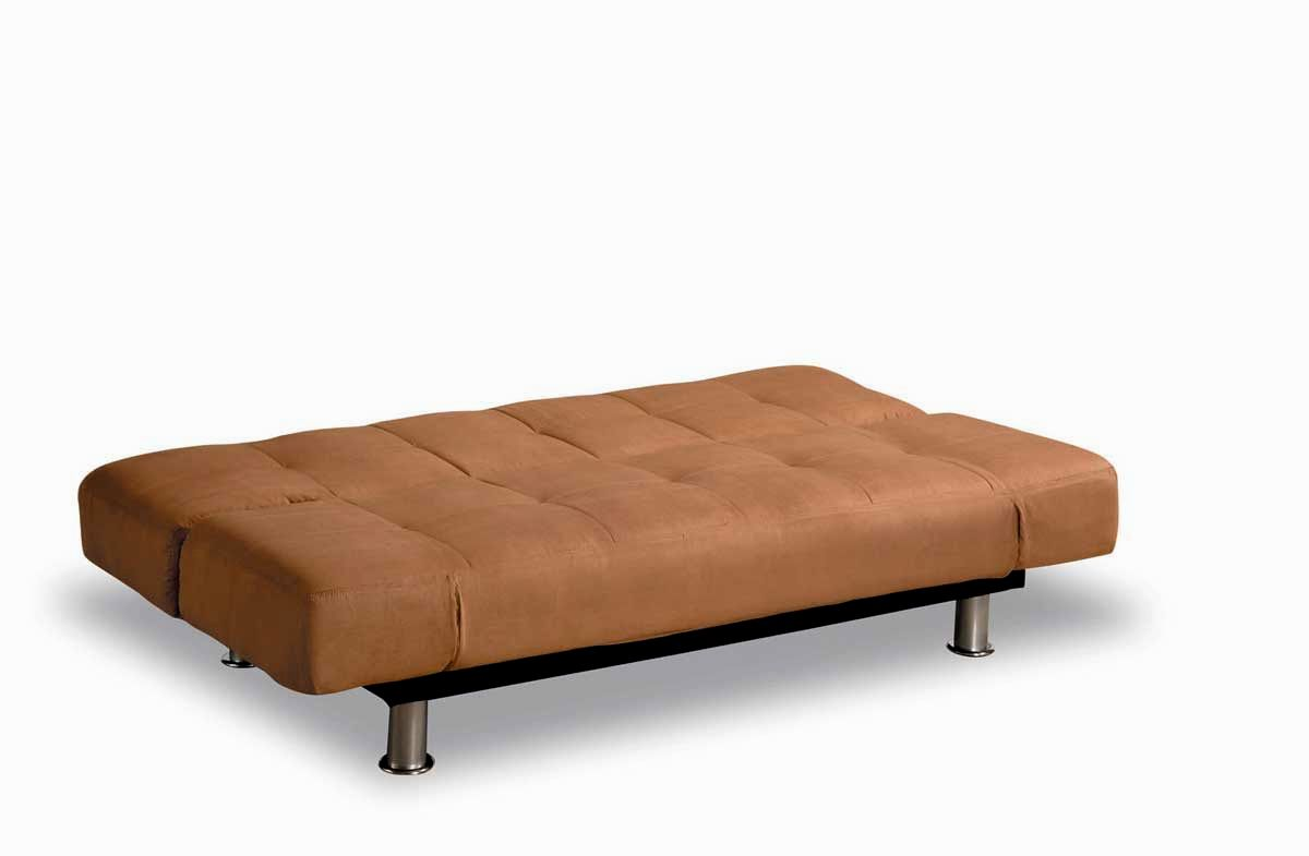 modern cheap leather sofa image-Top Cheap Leather sofa Image