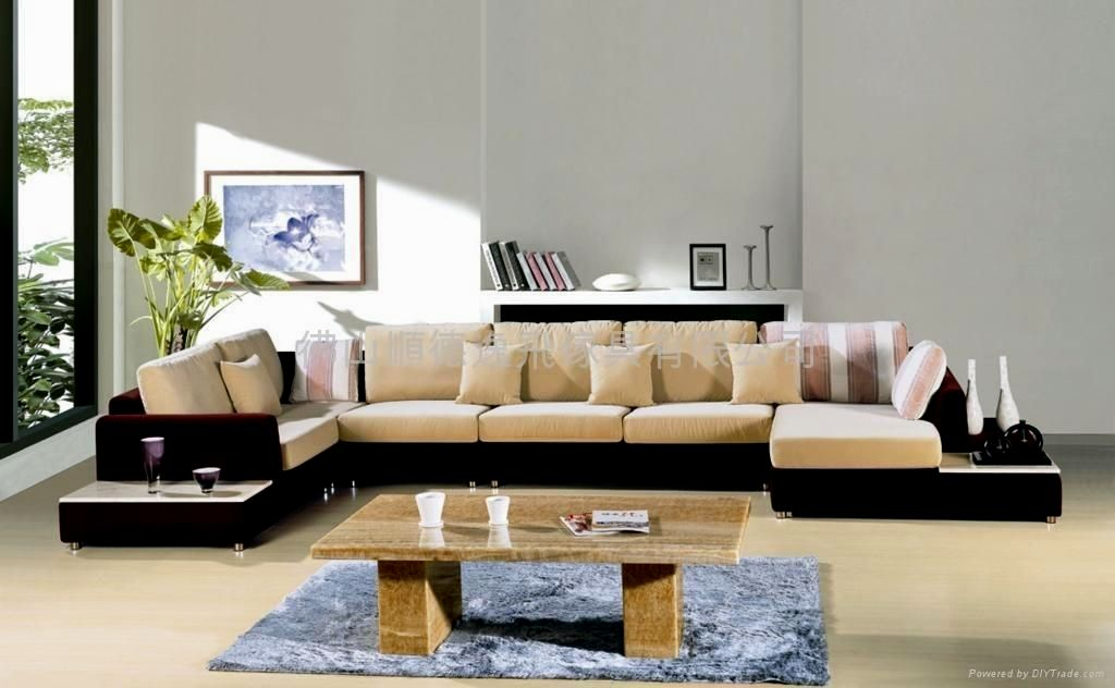 modern cheap leather sofa sets collection-Beautiful Cheap Leather sofa Sets Photo