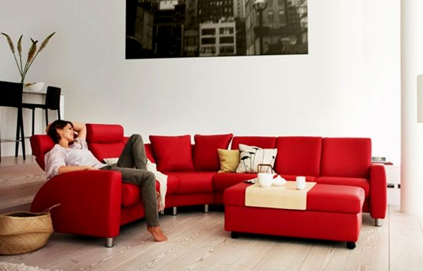 modern cheap leather sofa sets decoration-Beautiful Cheap Leather sofa Sets Photo