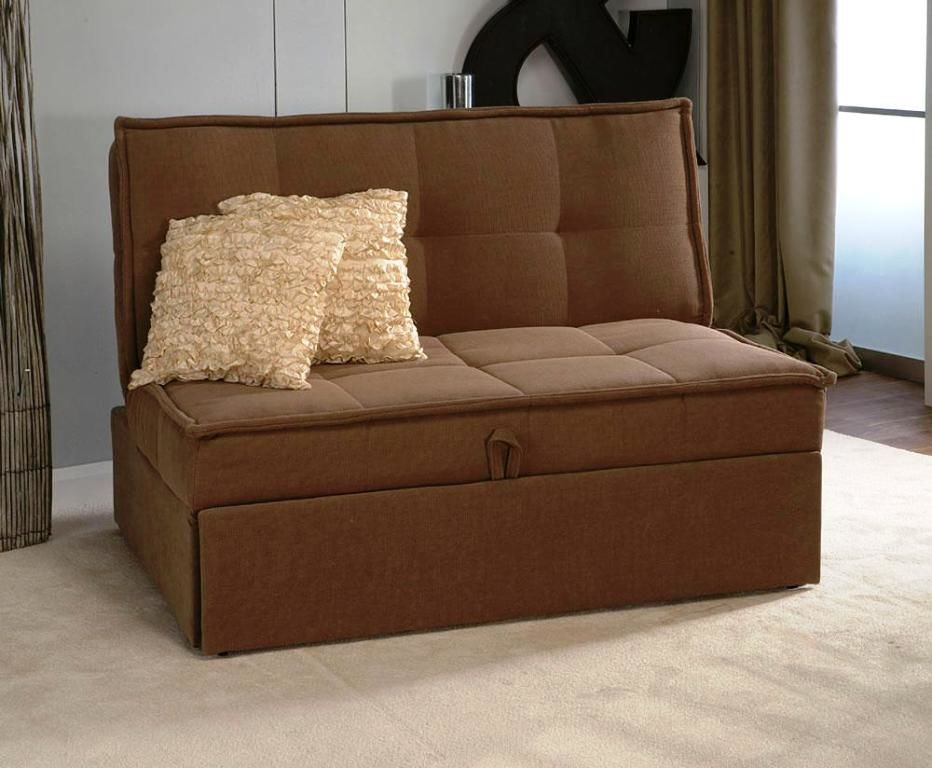 modern cheap pull out sofa bed décor-Fresh Cheap Pull Out sofa Bed Inspiration