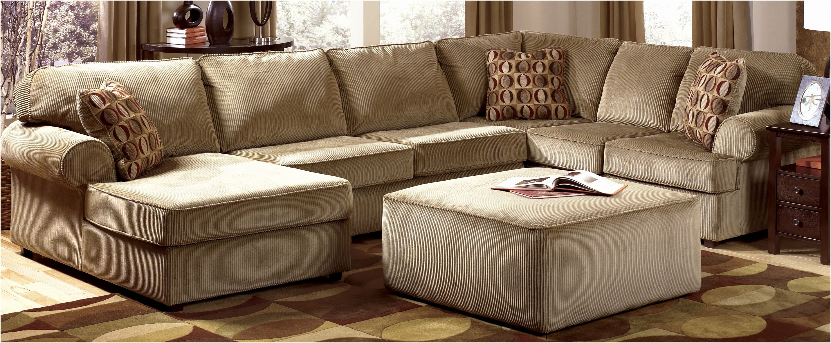 modern cheap reclining sofas design-Fancy Cheap Reclining sofas Image