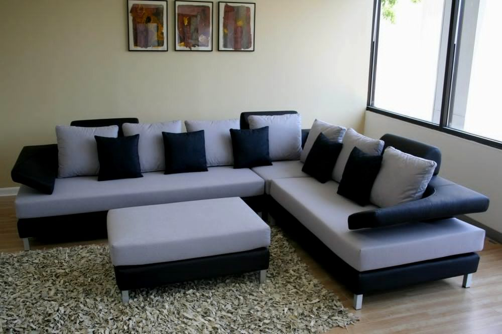 modern clearance sectional sofas construction-Wonderful Clearance Sectional sofas Inspiration