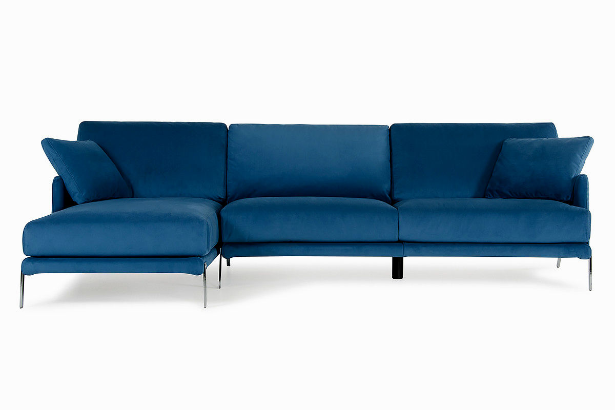 modern clearance sectional sofas model-Wonderful Clearance Sectional sofas Inspiration
