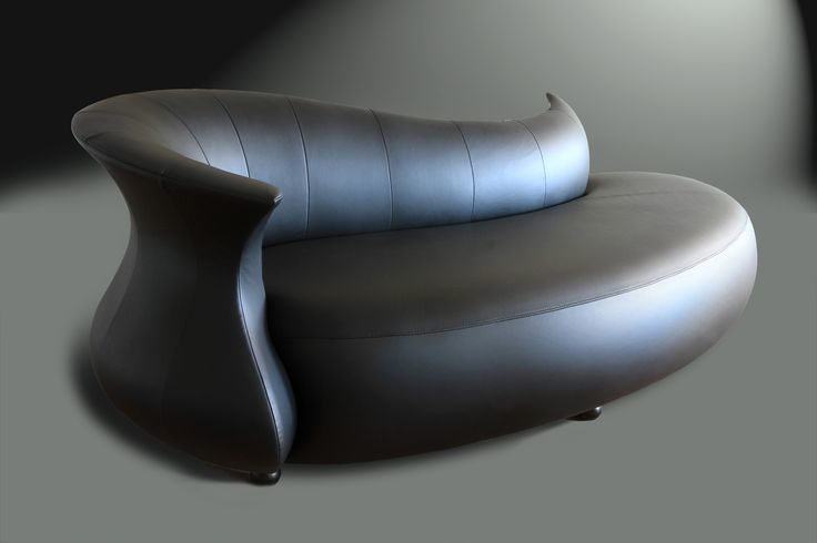 modern contemporary sectional sofa concept-Modern Contemporary Sectional sofa Layout