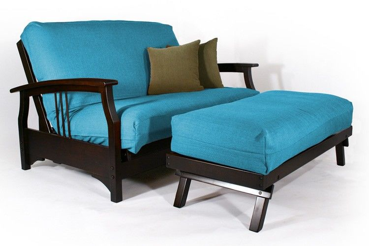 modern craigslist sleeper sofa online-Superb Craigslist Sleeper sofa Photo