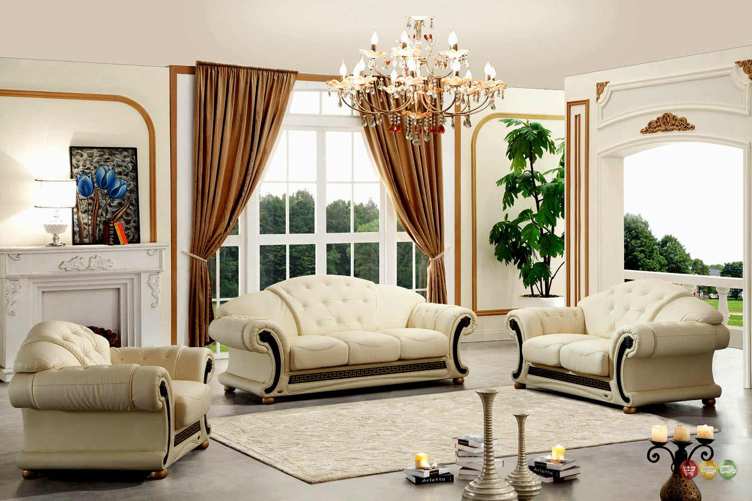 modern cream colored sofa wallpaper-Cool Cream Colored sofa Image
