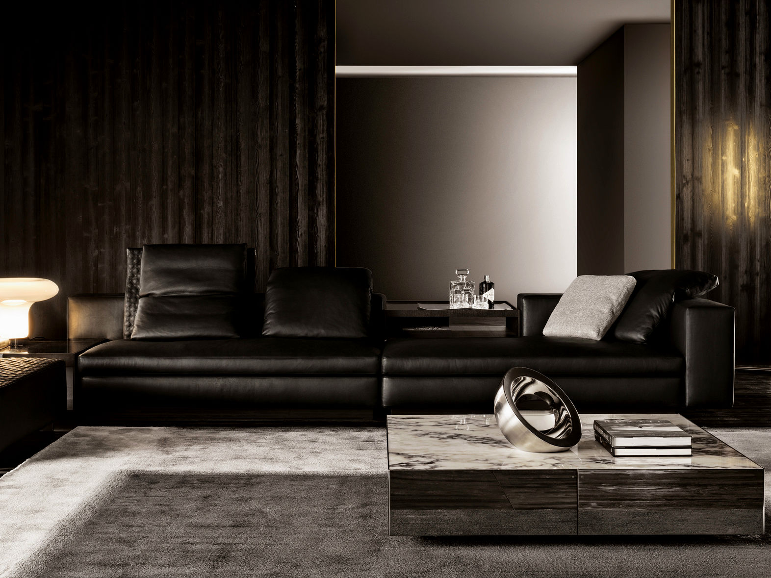 modern fabric sectional sofas construction-Latest Fabric Sectional sofas Design