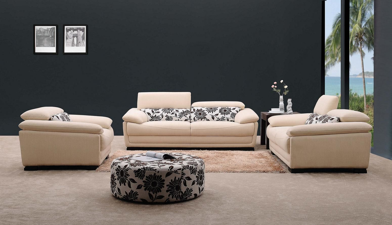 modern furniture sofa set portrait-Wonderful Furniture sofa Set Inspiration