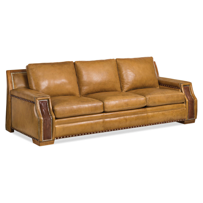 modern hancock and moore sofa prices gallery-Fancy Hancock and Moore sofa Prices Pattern