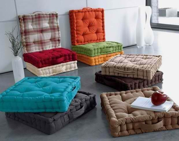 modern ikea kids sofa pattern-Incredible Ikea Kids sofa Gallery