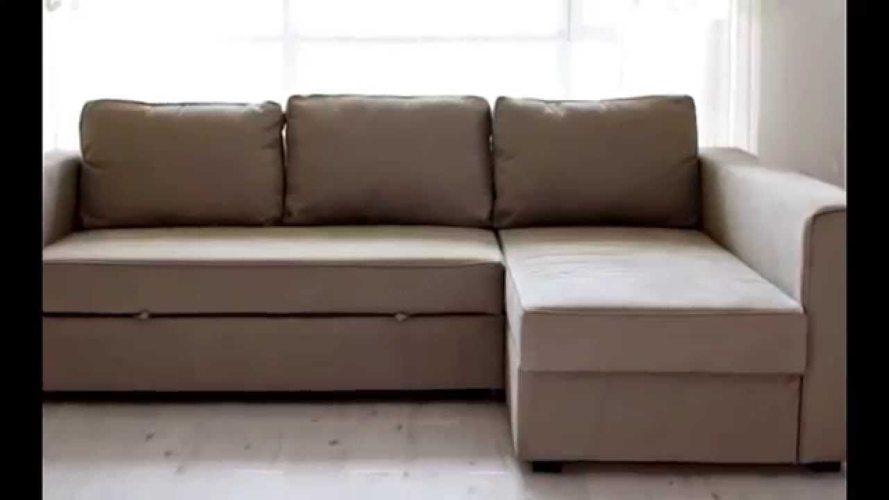 modern ikea sofa bed reviews design-Incredible Ikea sofa Bed Reviews Online