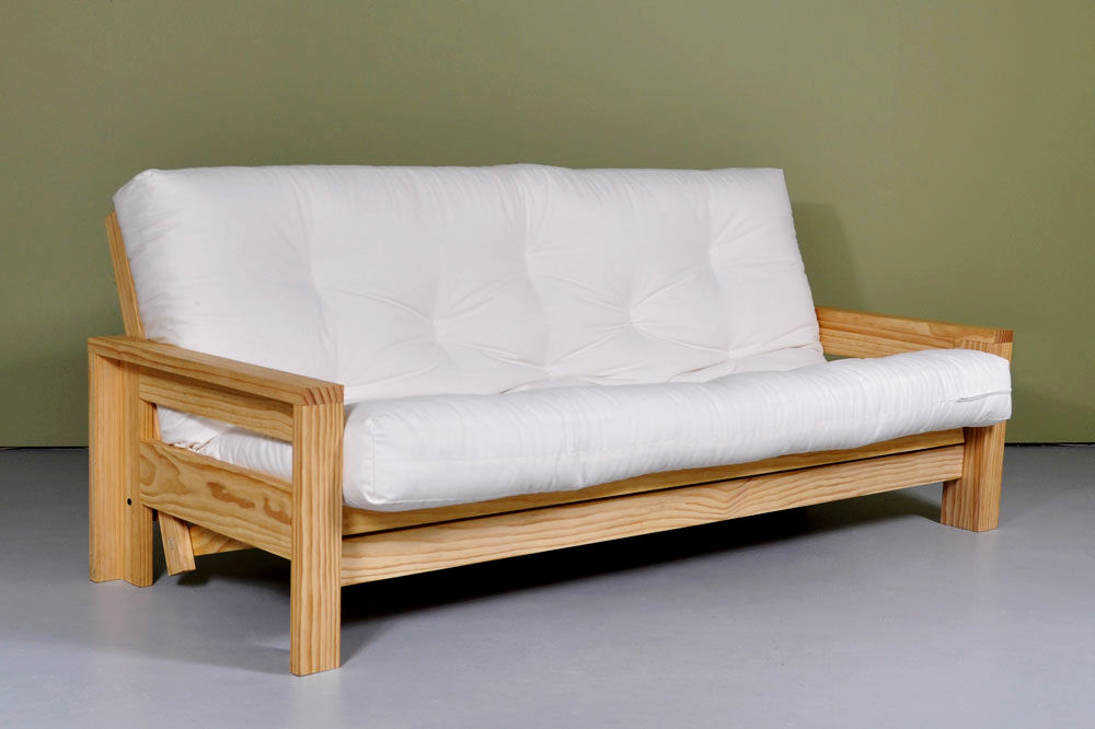 modern klik klak sofa design-Top Klik Klak sofa Decoration