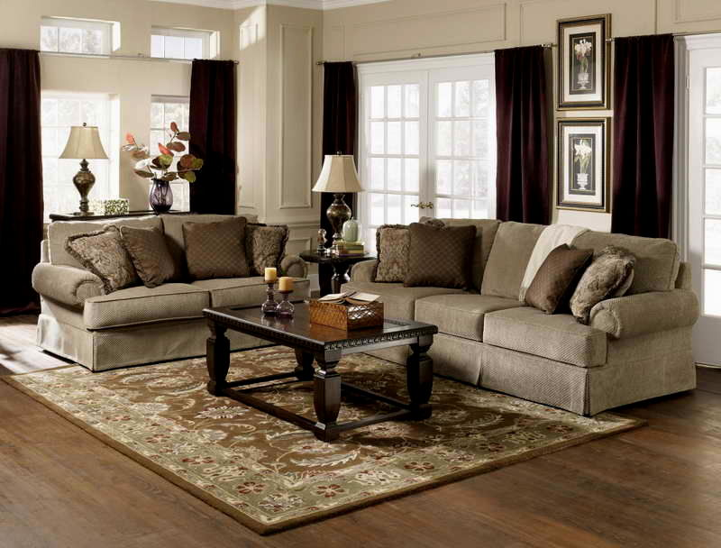 modern la z boy sofas design-Superb La Z Boy sofas Construction