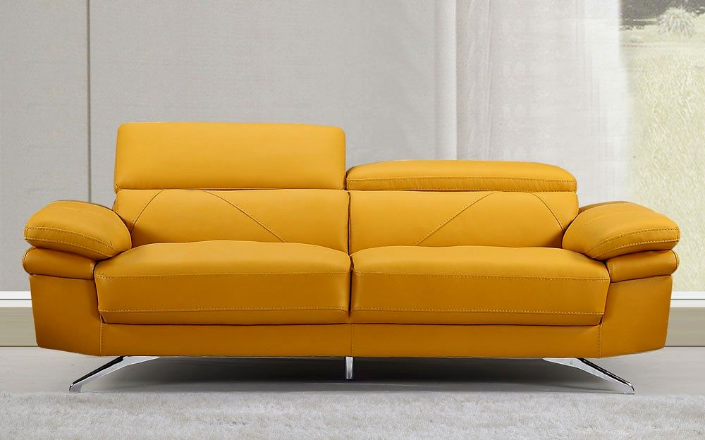 modern leather sectional sleeper sofa model-Elegant Leather Sectional Sleeper sofa Wallpaper