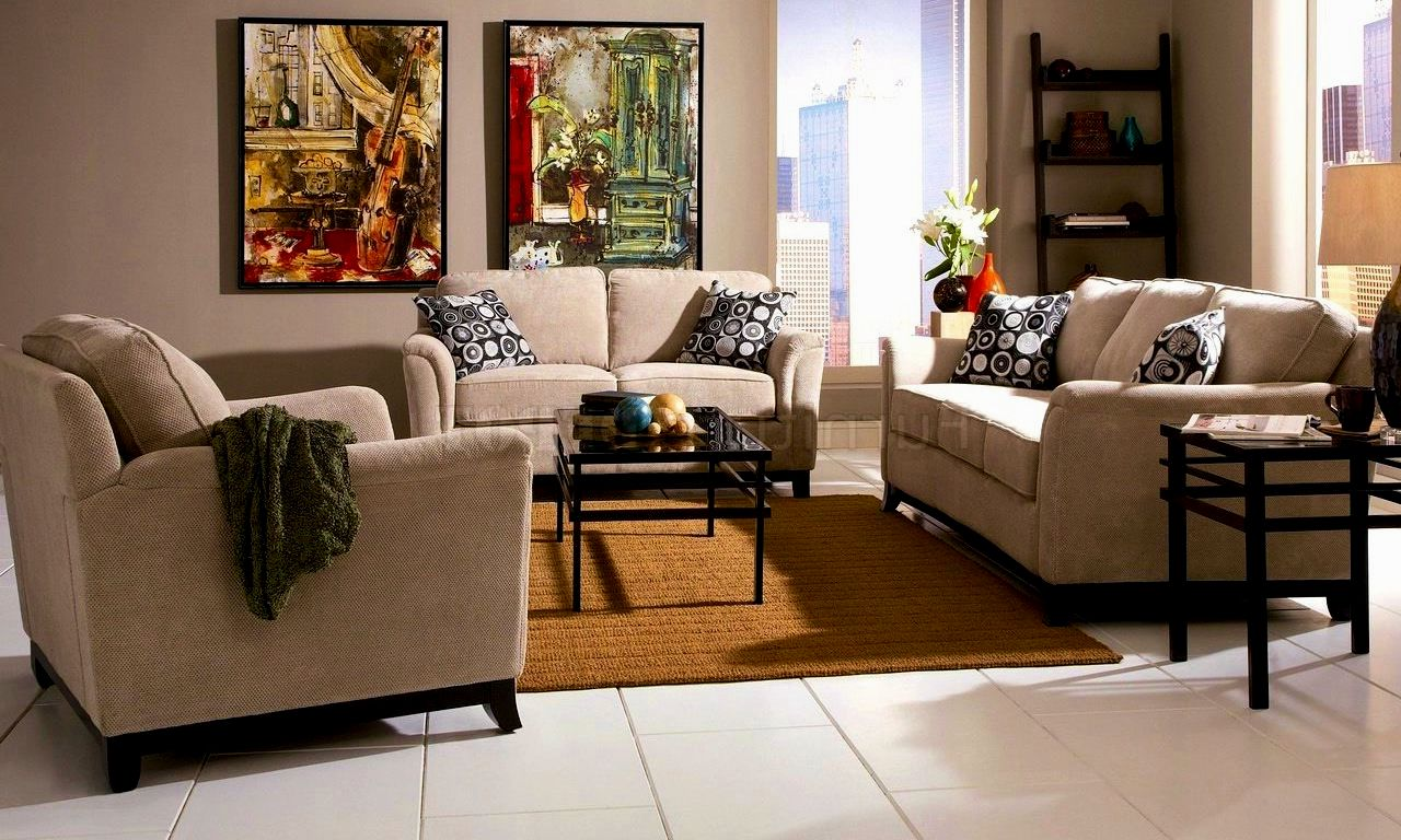 modern leather sofa and loveseat combo inspiration-Lovely Leather sofa and Loveseat Combo Picture