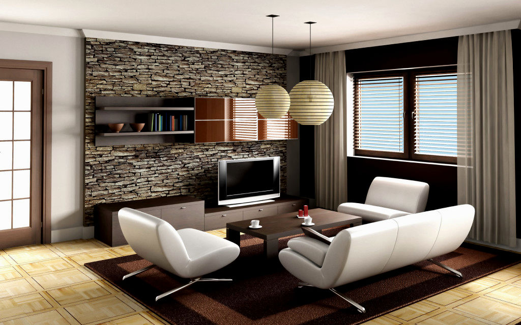 modern leather sofa and loveseat combo model-Lovely Leather sofa and Loveseat Combo Picture