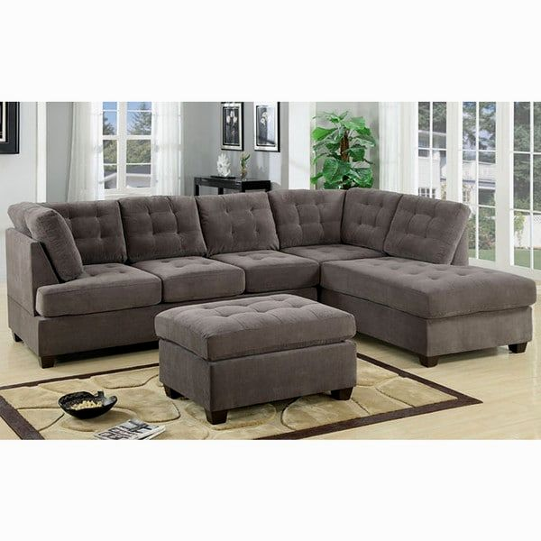 modern leather sofa bed sale layout-Sensational Leather sofa Bed Sale Online