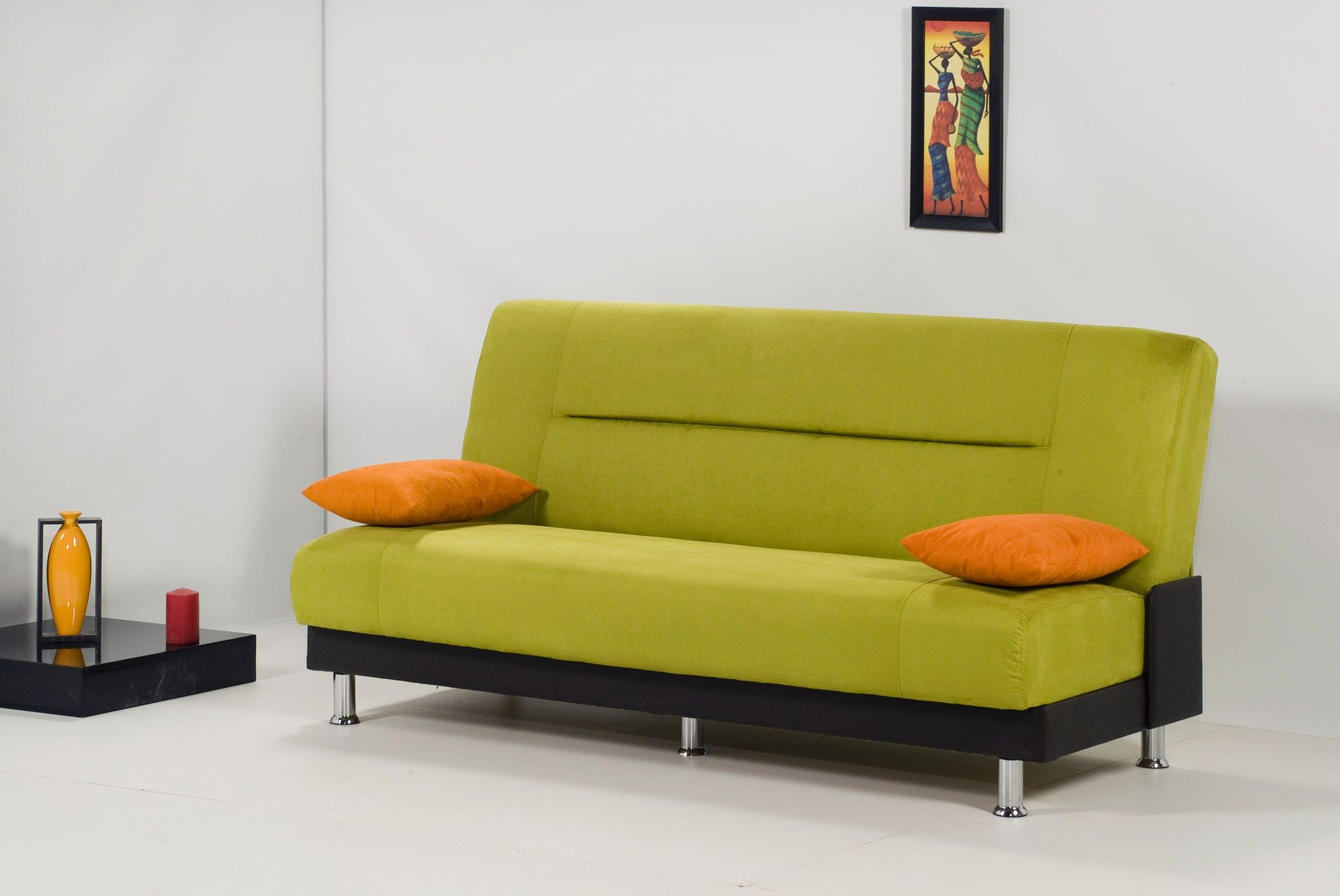 modern leather sofa beds construction-Contemporary Leather sofa Beds Pattern