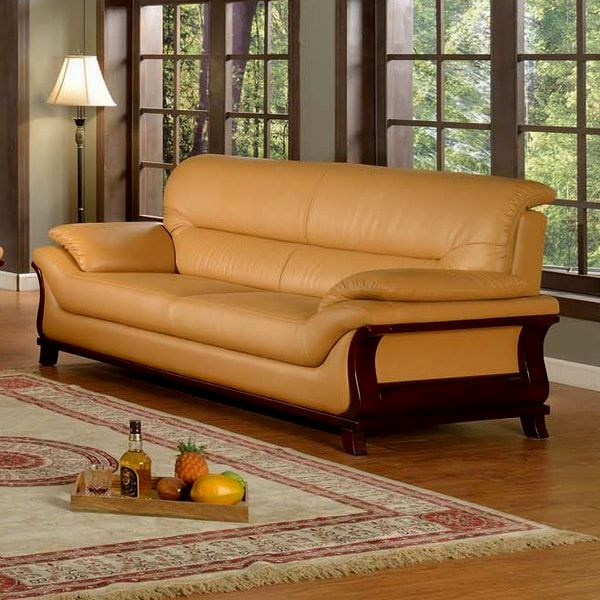 modern leather sofa macys picture-New Leather sofa Macys Gallery