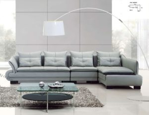 Modern Leather sofas Terrific New Modern Leather Couch for Living Room sofa Inspiration with Design