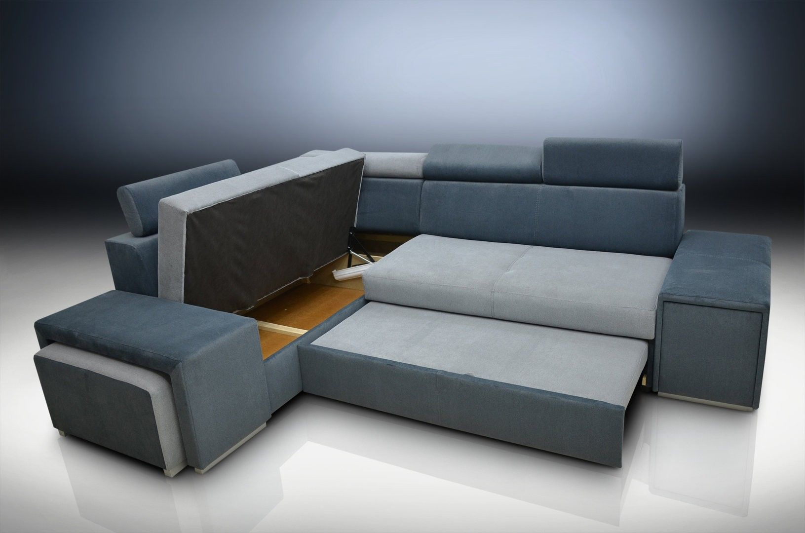 modern living room sofa sets architecture-Fantastic Living Room sofa Sets Ideas
