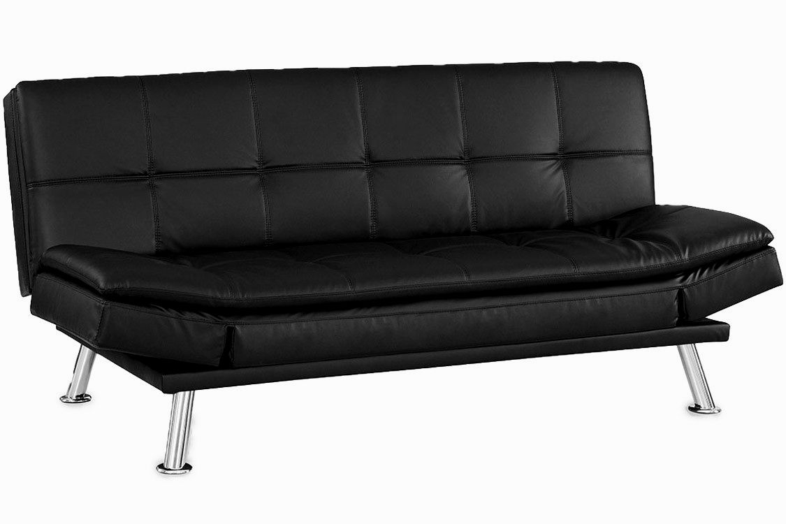 modern lounger sofa bed picture-Contemporary Lounger sofa Bed Inspiration