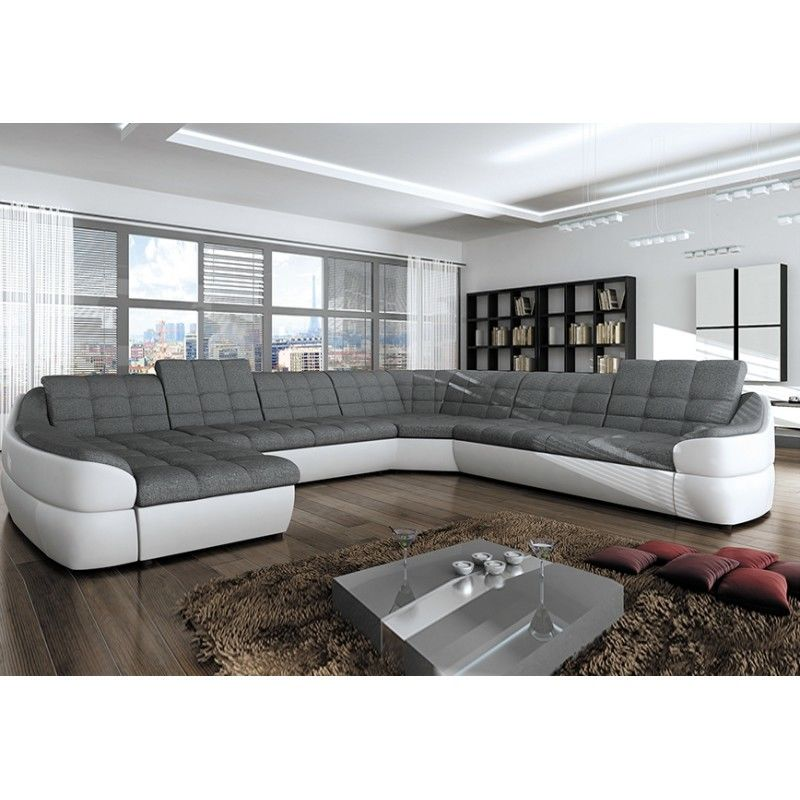 modern luxury sofa beds picture-Fresh Luxury sofa Beds Construction