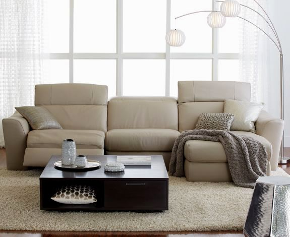 modern macy's furniture sofa collection-Fantastic Macy's Furniture sofa Wallpaper