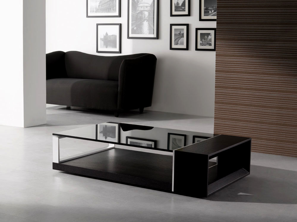 modern metal and wood sofa table ideas-Excellent Metal and Wood sofa Table Inspiration