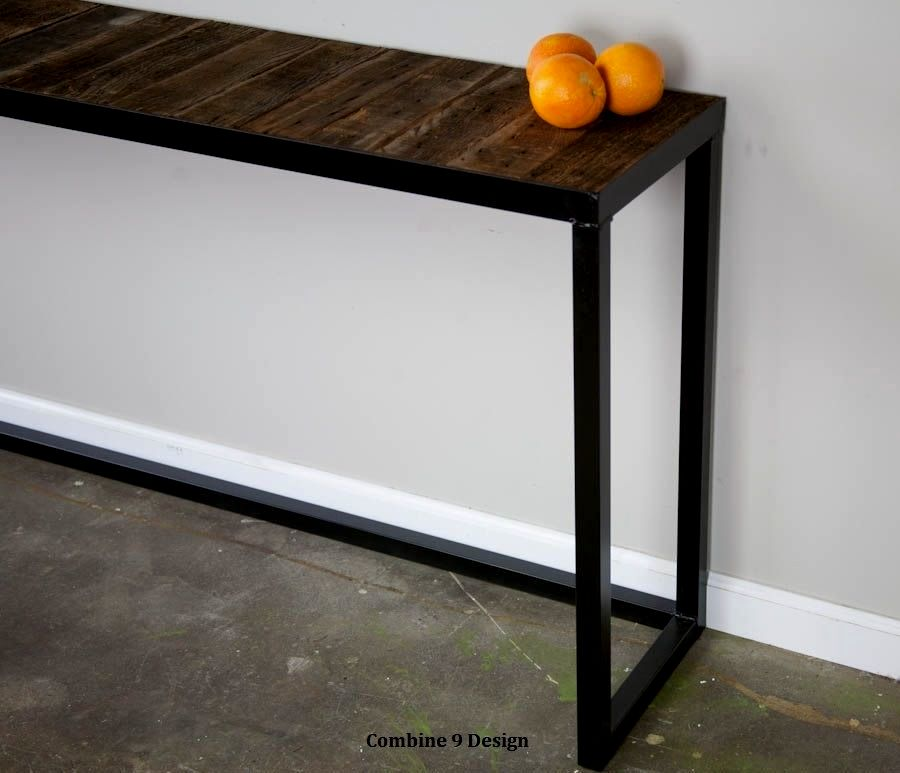 modern metal sofa table inspiration-Lovely Metal sofa Table Construction