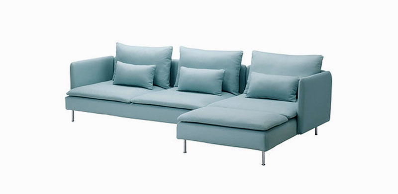modern mid century sofas concept-Fascinating Mid Century sofas Construction